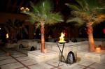 Agadir - Sofitel