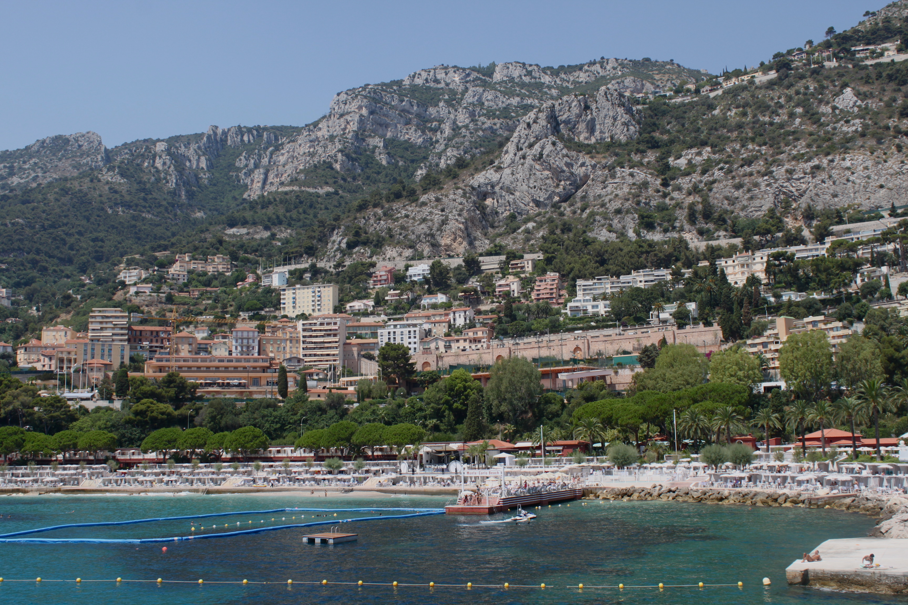 five outrageously expensive things to do in monte carlo sam and the dunes