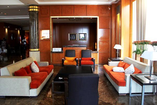 Palais de la Méditerranée-lobby-Nice