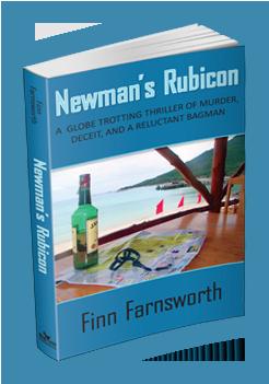Newman's Rubicon